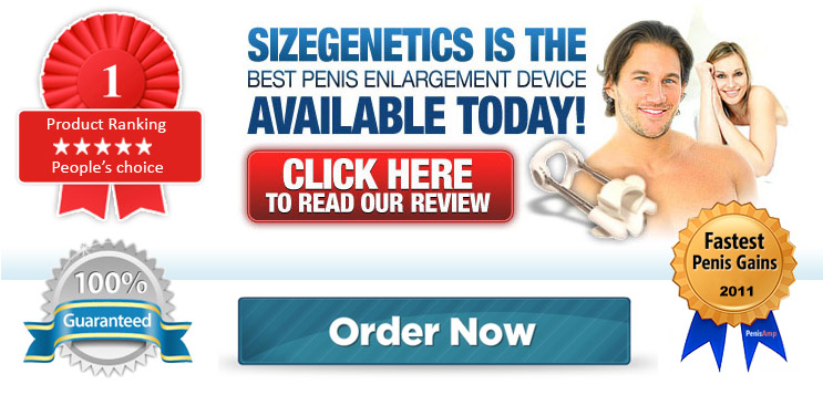 Purchase SizeGenetics